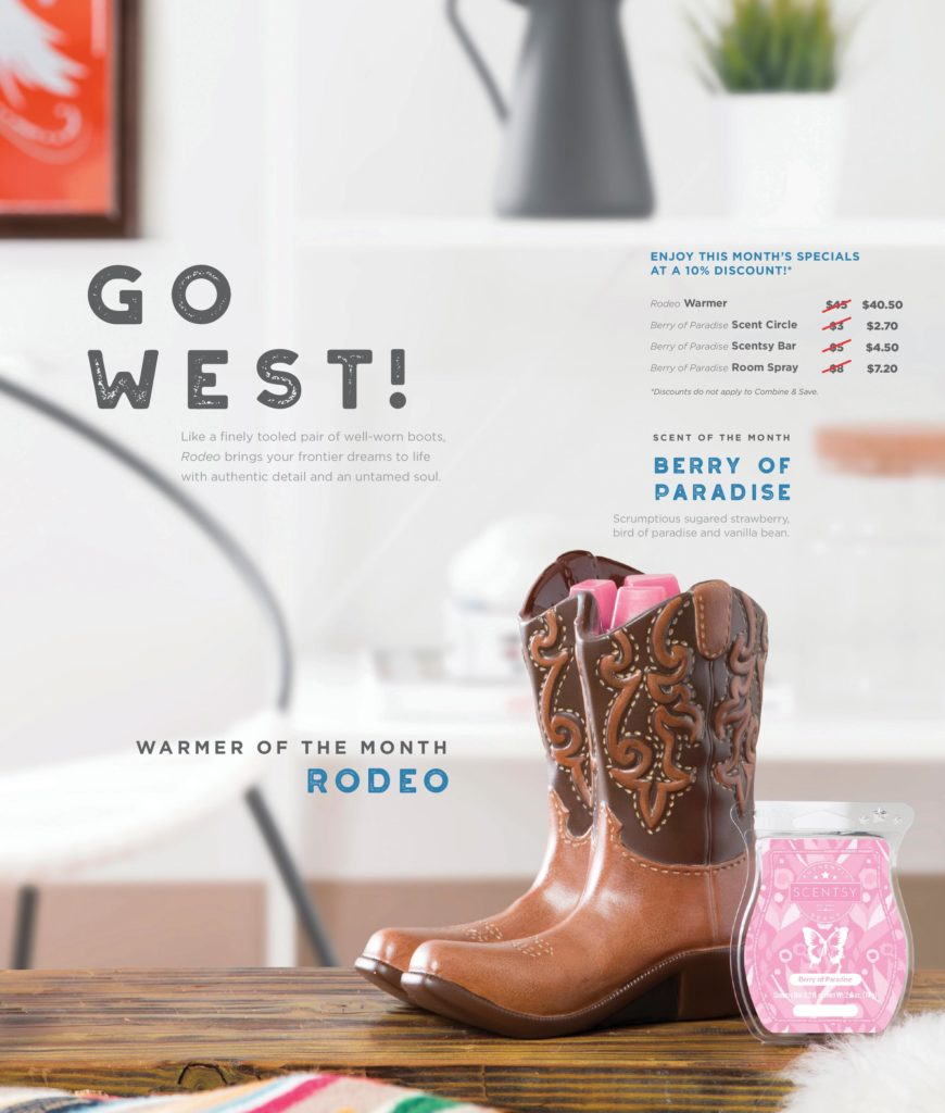 cowboy boot warmer